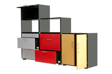 modulares-system_bueromoebel_sara