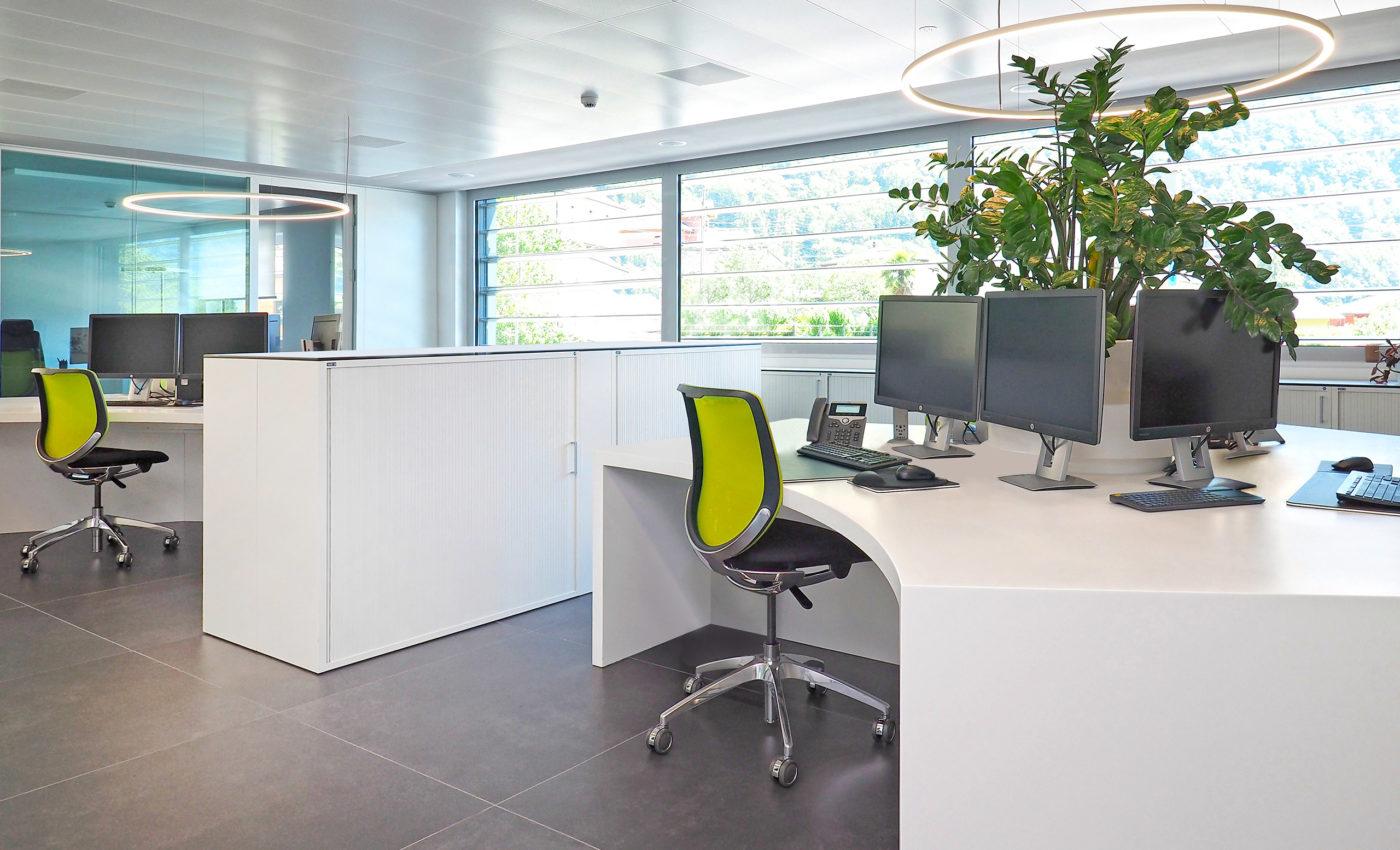 loesungen_arbeitsplatz_content_sara