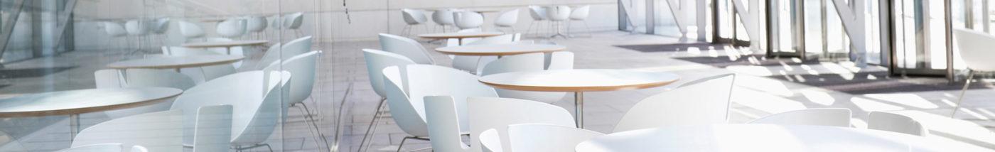 sara_header_loesungen_detail_cafeteria