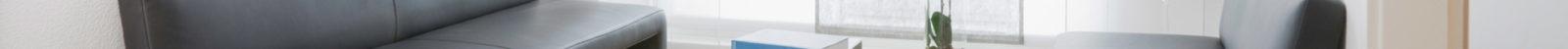 sara_header_loesungen_detail_warteraum