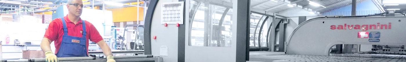 Produzione mobili ufficio in svizzera sara sa for Produzione mobili ufficio