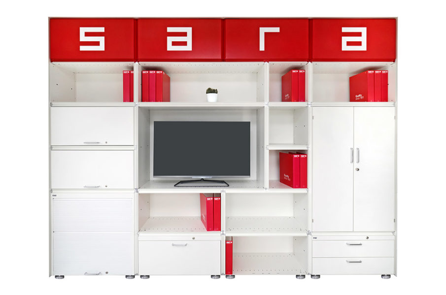 modulares_system_13_sara