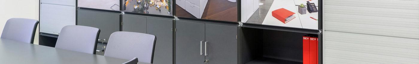 sara_header_produkte_uebersicht_modulares_system