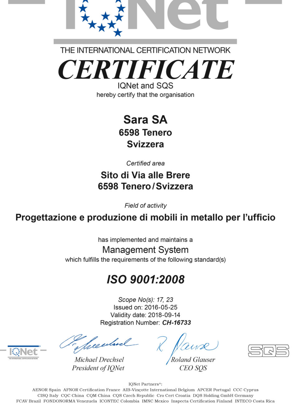 zertifizierung_iq_net_sara