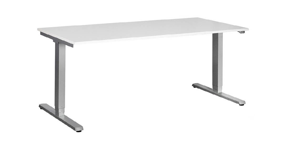 sara suisse smart sitz stehtisch elektrisch sara suisse. Black Bedroom Furniture Sets. Home Design Ideas