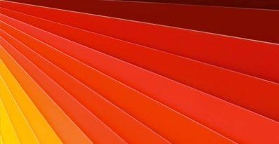 farben-und-materialien