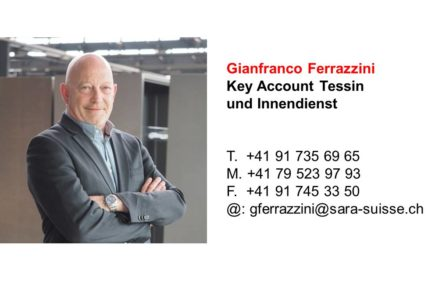 Gianfranco_Ferrazzini
