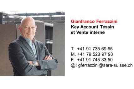 Gianfranco_Ferrazzini_FR