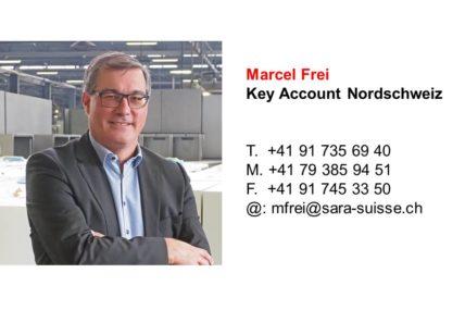 Marcel_Frei