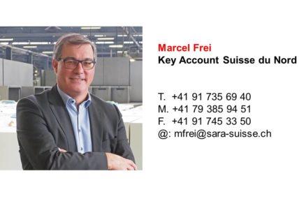 Marcel_Frei_FR