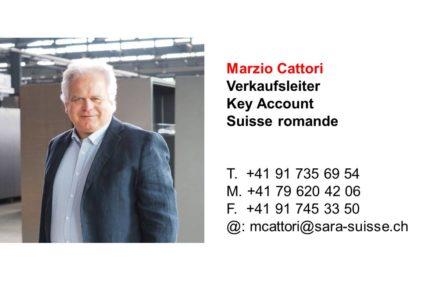 Marzio_Cattori