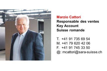 Marzio_Cattori_FR