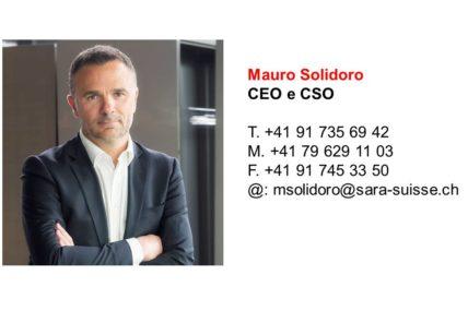 Mauro_Solidoro