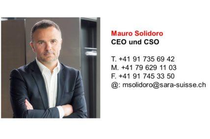 Mauro_Solidoro_DE