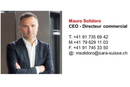 Mauro_Solidoro_FR