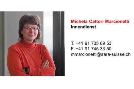 Michela_Cattori_Marcionetti