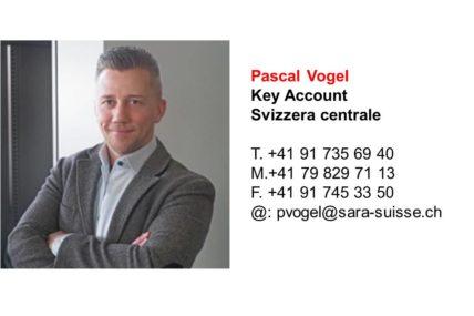 Pascal_Vogel