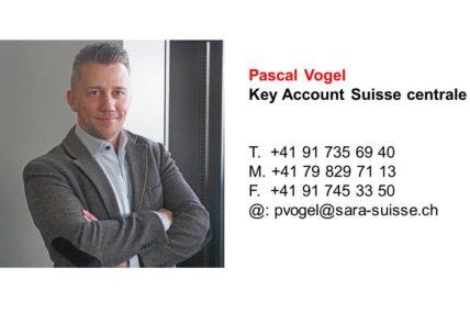 Pascal_Vogel_FR