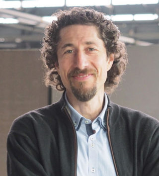 Maurizio_Galimberti
