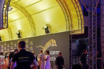 SARA_Filmfest_650x433px_181002_13