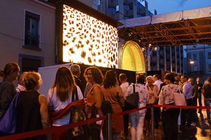 SARA_Filmfest_650x433px_181002_15