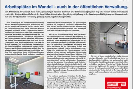 SARA_Handelszeitung_575x433px_181002