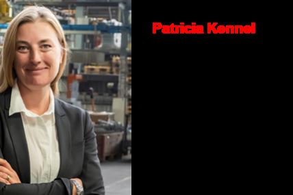 Patricia_Kennel