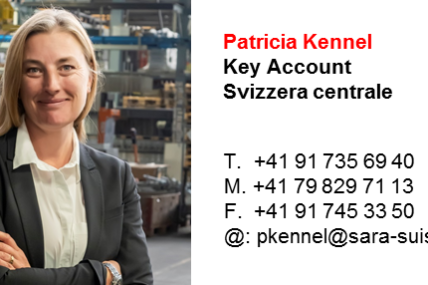 Patricia_Kennel_IT