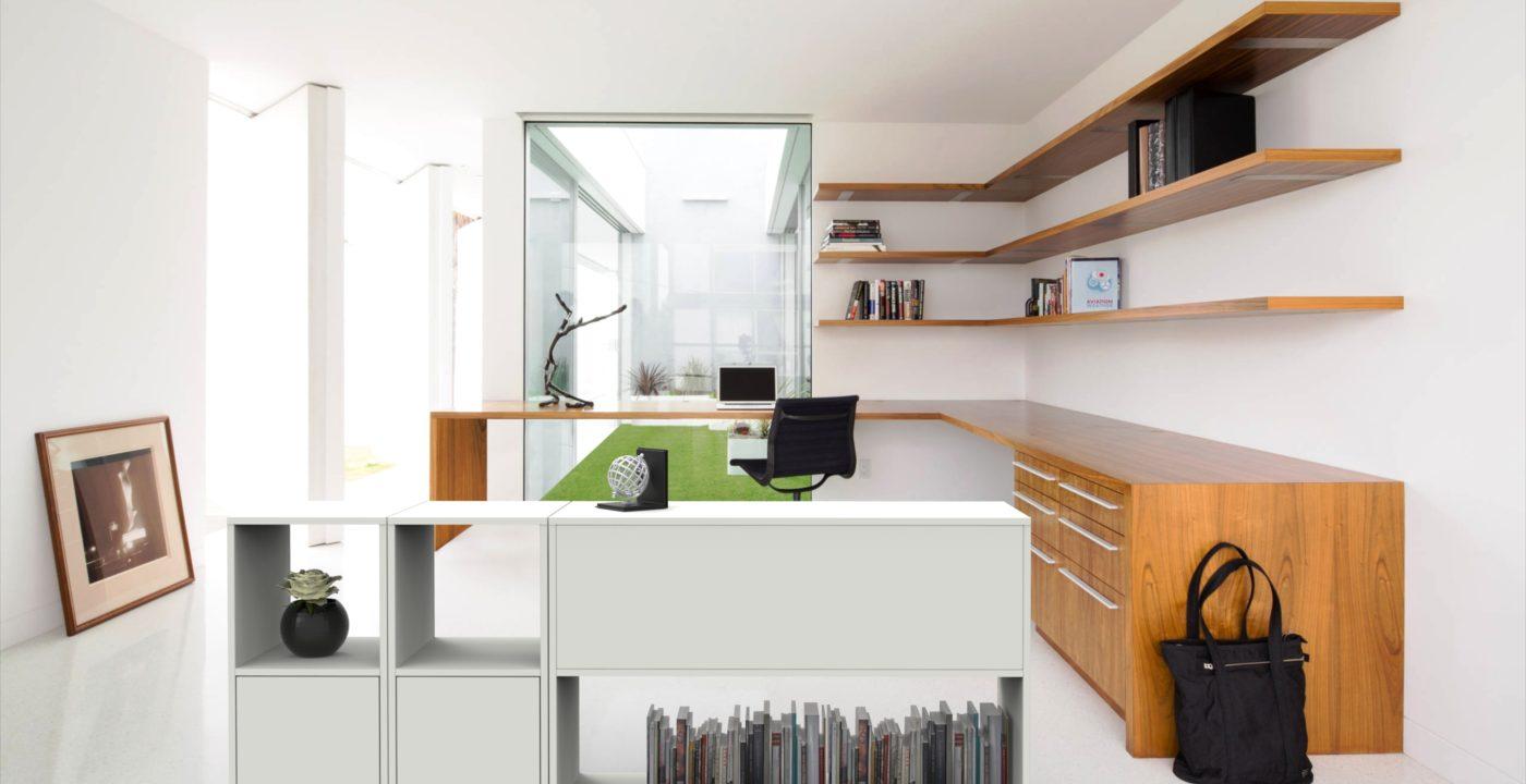 MoodBox Air_HomeOffice
