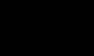 11-nero