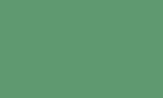 11-verde-lime