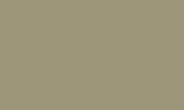 12-verde-canna