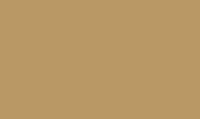 13-beige-marrone