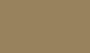 15-oro-perlato