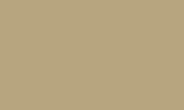16-beige-sabbia
