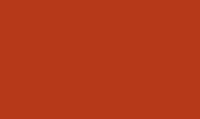 18-rosso-traffico
