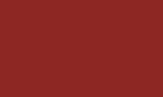 19-rosso-porpora