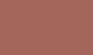 20-viola-rossastro
