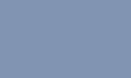 21-azzurro-pastello