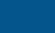 22-blu-elettrico