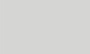 3-grigio-chiaro