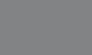 7-grigio-ferro