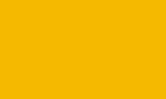 9-giallo