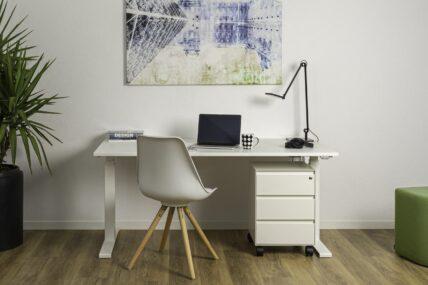 Home_Office_SARA